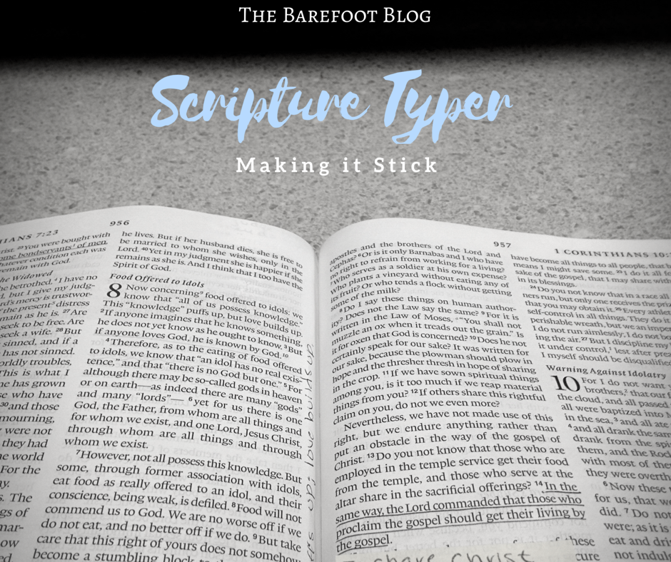 scripture-typer-making-it-stick
