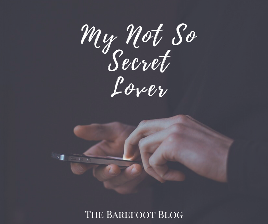 my-not-so-secret-lover