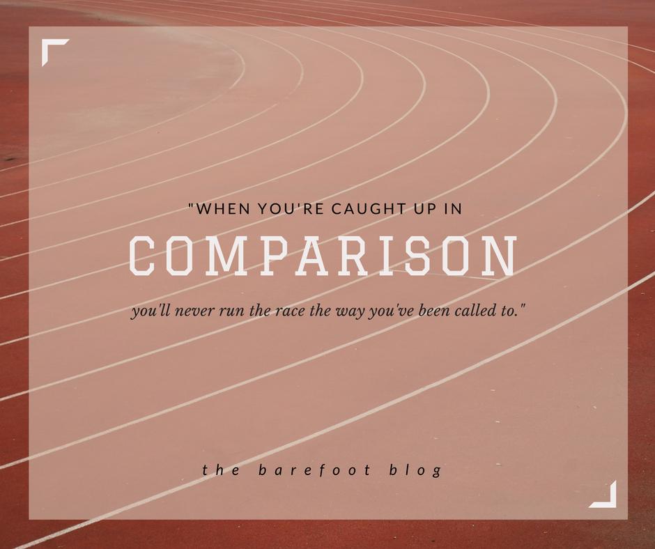 comparison-kinks